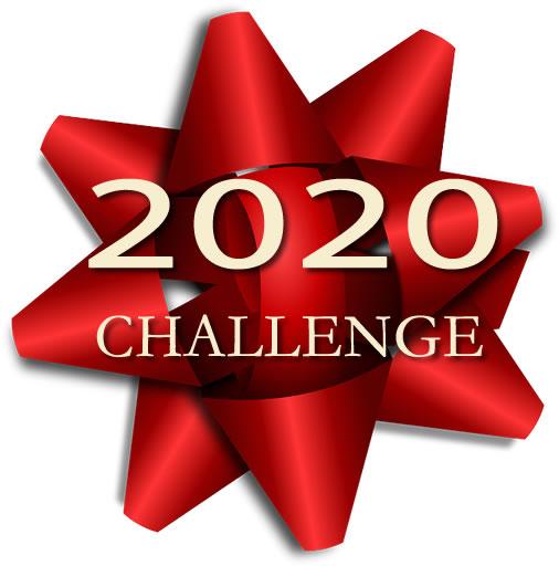 AT WIN 2020 CHALLENGE